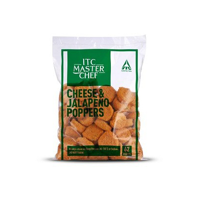 ITC-Cheese-Jalapeno-Poppers-1kg.jpg